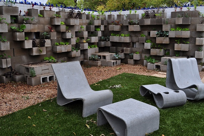 Top 10 Best Cinder Block Planters